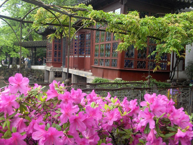 Suzhou_043