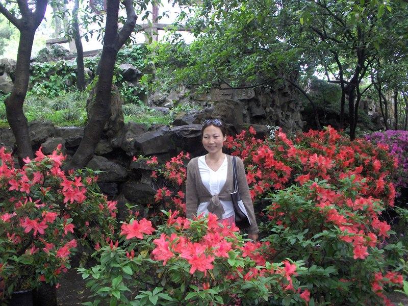 Suzhou_054