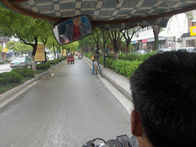 Suzhou_069