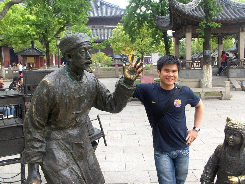 Suzhou_074