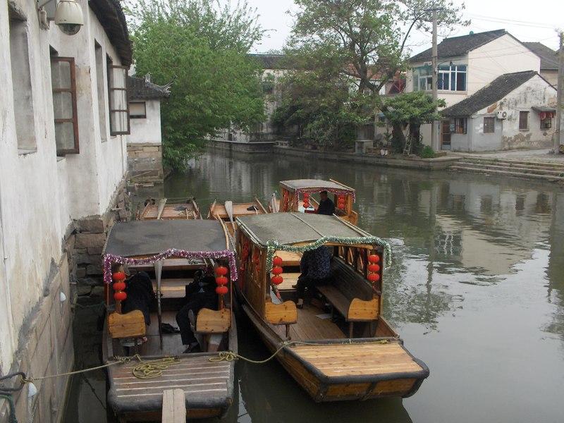 Suzhou_078