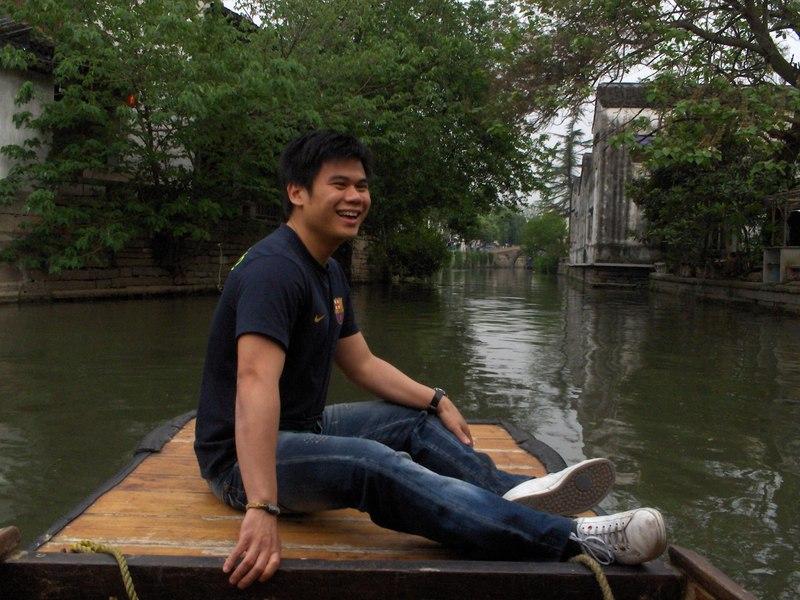 Suzhou_079
