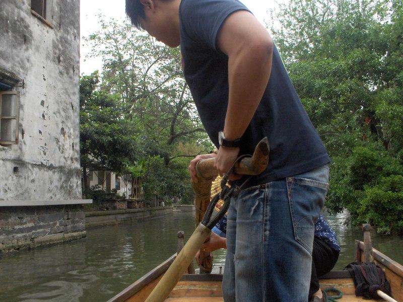 Suzhou_081
