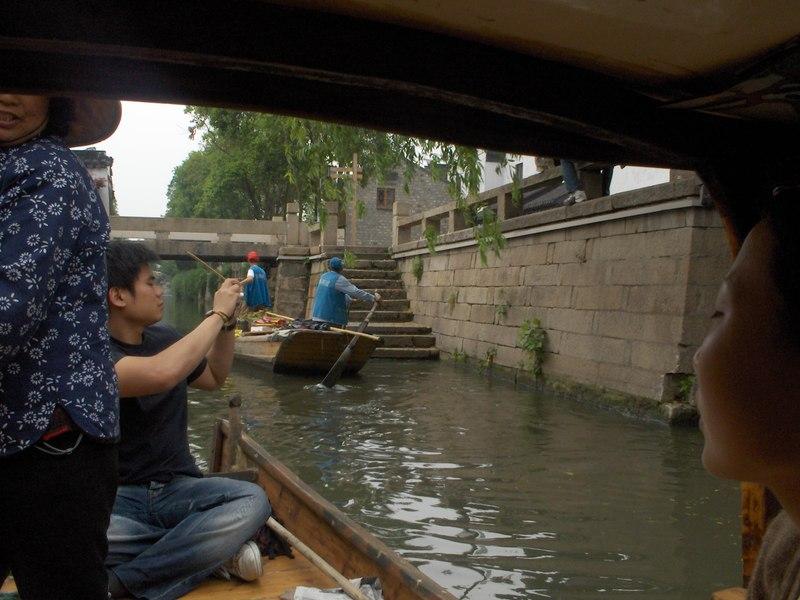 Suzhou_085