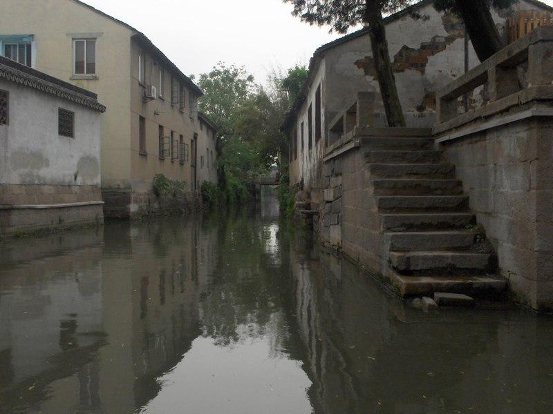 Suzhou_086_2
