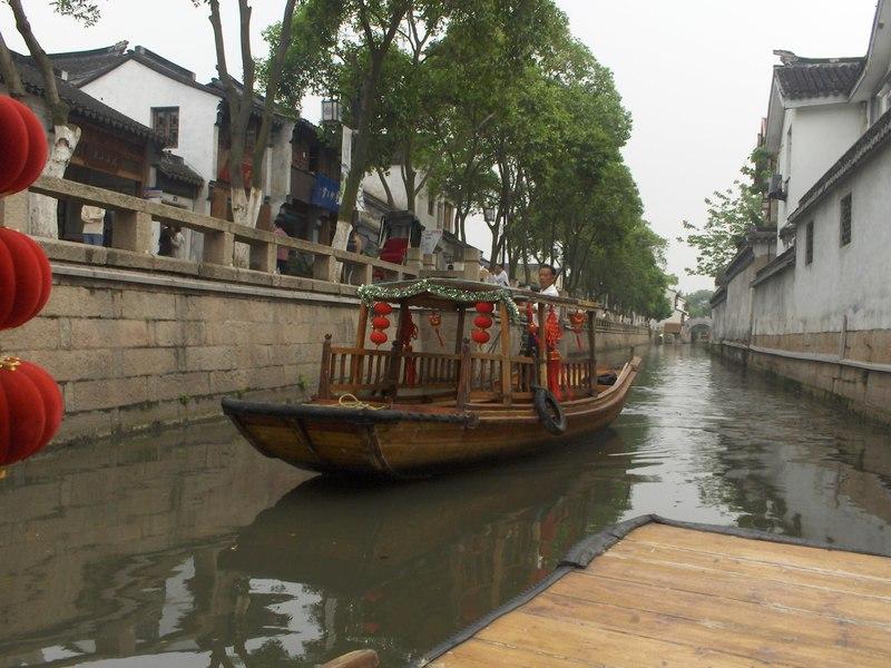 Suzhou_087