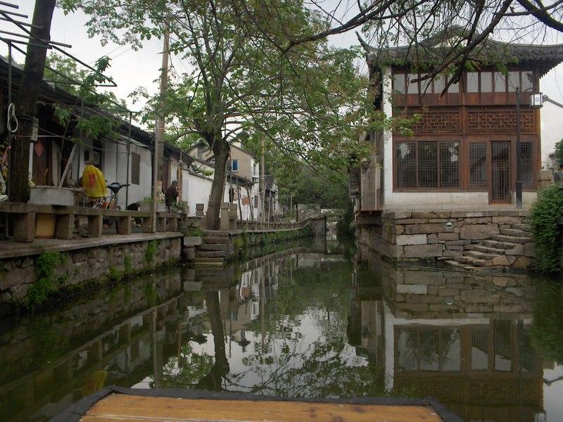 Suzhou_094